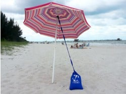 Noblo Umbrella Buddy  - Umbrella Anchor